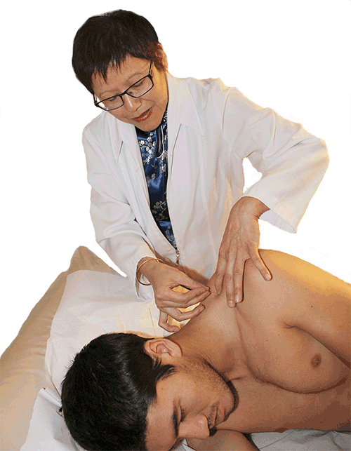 Evelyne-Toui-Kan – Acupuncture chinoise