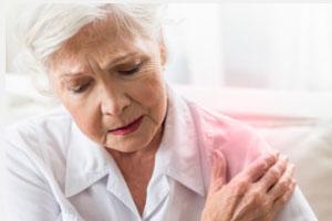 L'acupuncture et les douleurs corporelles